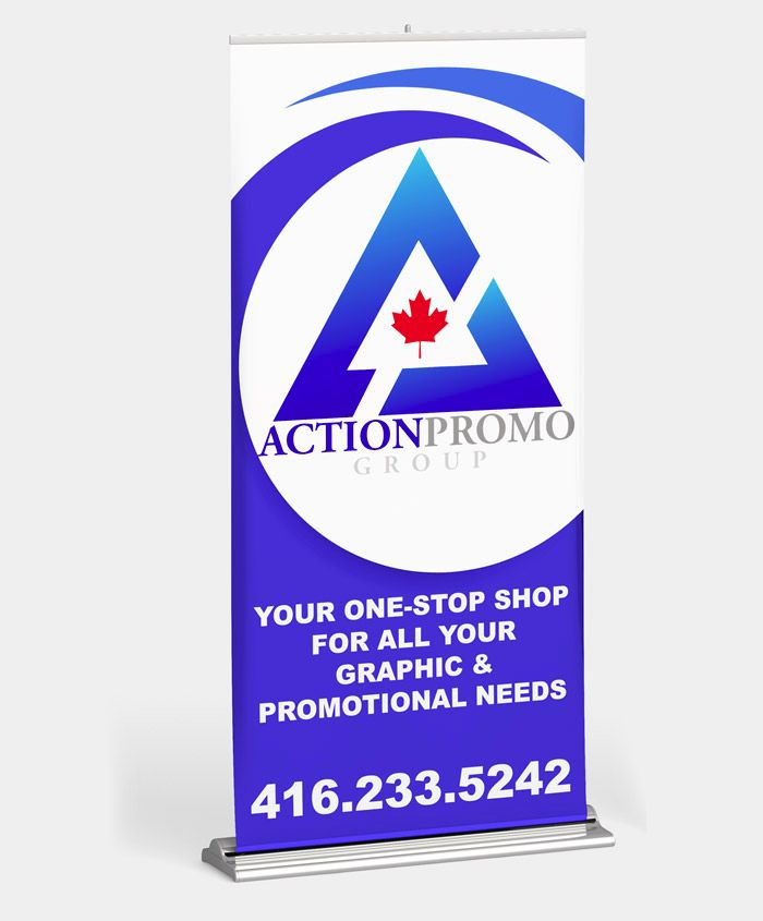 Action Promo Group