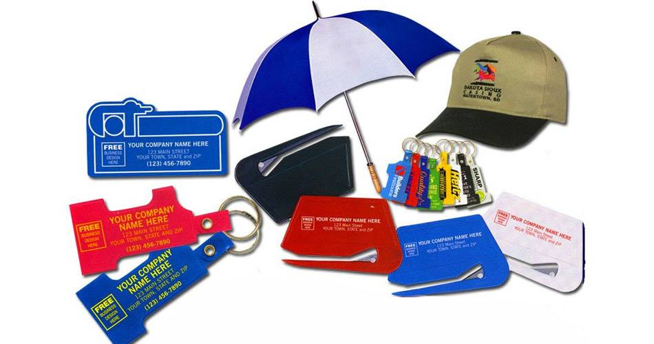 Action Promo Group - Promotional Items